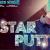 Star Putt