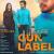 Gun Label