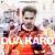 Dua Karo (Street Dancer 3D)