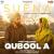 Qubool A (Sufna)