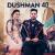 Dushman 40