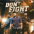 Don't Fight