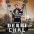 Dekhi Chal
