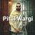 Pital Wargi