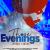 Those Evenings