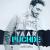 Yaar Puchde