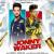 Jonny Waker