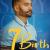 7 Birth
