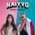 Naiyyo