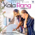 Kala Rang
