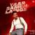 Yaar Sambh Lainge