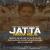 Jatta Takda Hoja
