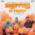 Shopping De Daurey