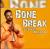 Bone Break