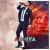 Adhiya (Original)