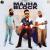Majha Block (Original)
