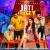 Jatt Khulgey