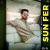 Sun Fer (Original)