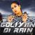 Goliyan Di Rain