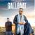 Gallbaat