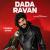 Dada Ravan