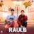 Raule