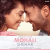 Mohali Shehar
