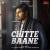 Chitte Baane