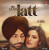 Do Vaari Jatt