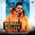 Mohali Waliye