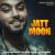 Jatt Moon