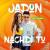 Jadon Nachdi Tu