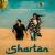 Shartan