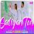 Sadiyan Ton