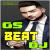 Jatt_Mannya_remix_song_by_gs_beat_dj