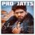 Pro Jatts