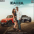 Kabza