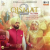 Qismat 2 Title Track