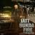 Jatt Bukda Fire