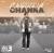 Channa Ve Channa