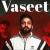 Vaseet