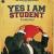 Saab (Yes i Am Student)