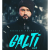 Galti